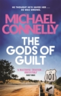 The Gods of Guilt - Book