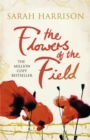 The Flowers of the Field - Book