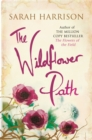 The Wildflower Path - Book