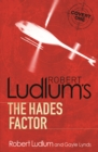 The Hades Factor - eBook