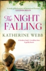 The Night Falling : a searing novel of secrets and feuds - eBook