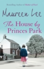 The House By Princes Park - eBook