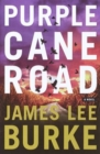Purple Cane Road - eBook