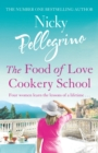 The Food of Love Cookery School - eBook