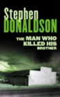 The Man Who Killed His Brother - eBook