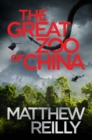 The Great Zoo Of China - eBook