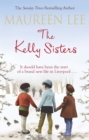 The Kelly Sisters - Book