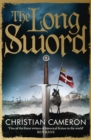 The Long Sword - Book