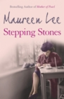 Stepping Stones - eBook