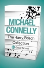 Michael Connelly - The Harry Bosch Collection (ebook) - eBook