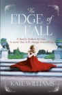 The Edge of the Fall - eBook
