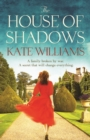 The House of Shadows - eBook