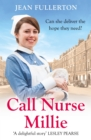 Call Nurse Millie - eBook
