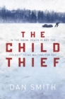 The Child Thief - eBook