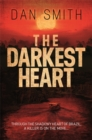 The Darkest Heart - Book
