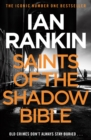 Saints of the Shadow Bible - eBook