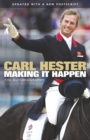 Making it Happen : The Autobiography - eBook