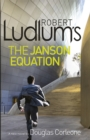 Robert Ludlum's The Janson Equation - Book