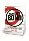 James Bond : The John Gardner Years - eBook