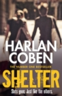 Shelter - Book