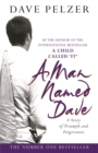 A Man Named Dave - Book