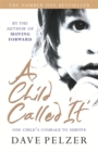 A Child Called It - Book