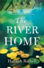 The River Home - Book