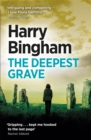 The Deepest Grave : Fiona Griffiths Crime Thriller Series Book 6 - Book