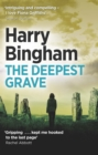 The Deepest Grave : Fiona Griffiths Crime Thriller Series Book 6 - eBook