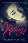 Clipped Wings - Book