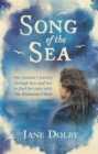 Song of the Sea - Book
