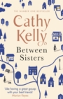 Between Sisters - Book