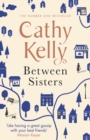 Between Sisters - eBook