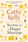 Secrets of a Happy Marriage - Book