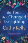 The Year that Changed Everything - eBook
