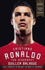 Cristiano Ronaldo : The Biography - eBook