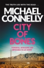 City Of Bones - Book