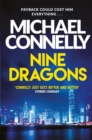 Nine Dragons - Book