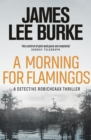 A Morning For Flamingos - Book