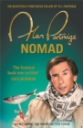 Alan Partridge: Nomad - Book