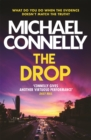 The Drop - Book