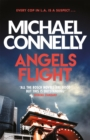 Angels Flight - Book