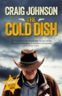 The Cold Dish : The gripping first instalment of the best-selling, award-winning series - now a hit Netflix show! - Book