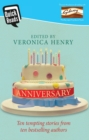 The Anniversary - eBook