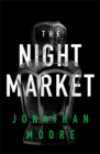 The Night Market - Book