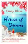 House of Dreams : The perfect feelgood summer read - eBook