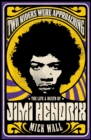 Two Riders Were Approaching: The Life & Death of Jimi Hendrix - eBook