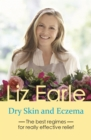 Dry Skin and Eczema : The best regimes for really effective relief - eBook