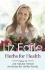 Herbs for Health : How to use natural herbal remedies for all the family - eBook