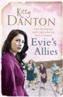 Evie's Allies : Evie's Dartmoor Chronicles, Book 2 - eBook